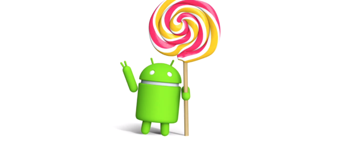 Android Lollipop (5.0) Rollout Delayed